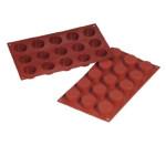 Mini-Cupcake-Silicone-Mold