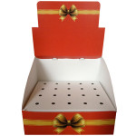 Push-Pop-Containers-Display-Box_1