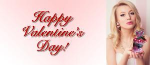 Happy-Valentine's-Day
